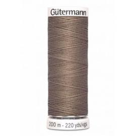Gütermann Allesnaaigaren kleur 199
