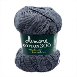 Amore Cotton 300 kleur 130
