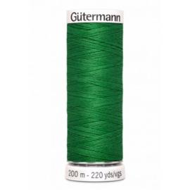 Gütermann Allesnaaigaren kleur 396