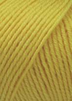 Merino 150 kleur 0049