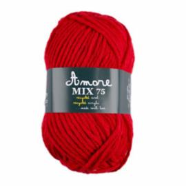 Amore Mix 75 kleur 108