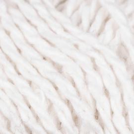 Borgo de Pazzi Amore Cotton