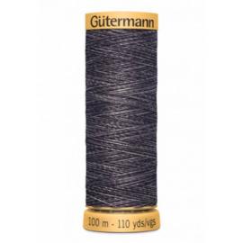Gütermann Jeansgaren kleur 4888