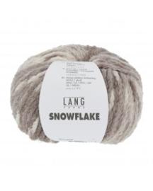 Snowflake 026 Bruin