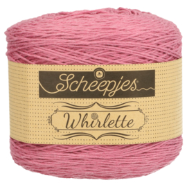 Whirlette 859 Rose