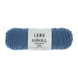 Jawoll 235
