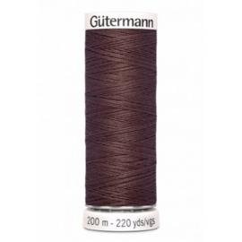 Gütermann Allesnaaigaren kleur 046