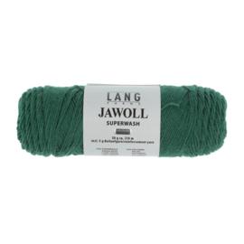 Jawoll 118