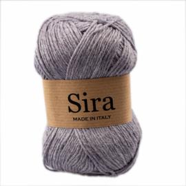 Sira 18