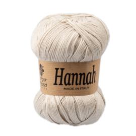 Hannah 46