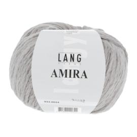 Amira 024