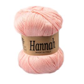Hannah 31