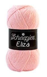 Eliza 227 Baby Pink