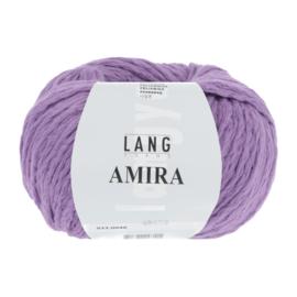 Amira 046