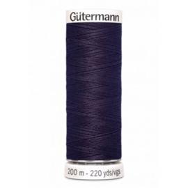 Gütermann Allesnaaigaren kleur 512