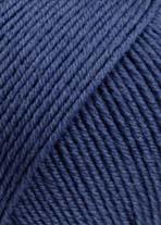 Merino 150 kleur 0034