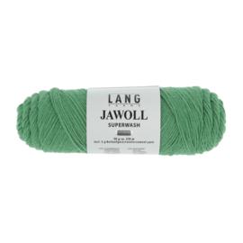 Jawoll 318