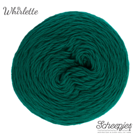 Whirlette 879  Spearmint