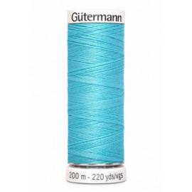Gütermann Allesnaaigaren kleur 028