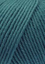 Merino 150 kleur 0188