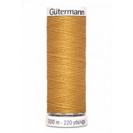 Gütermann Allesnaaigaren kleur 968