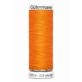 Gütermann Allesnaaigaren kleur 350