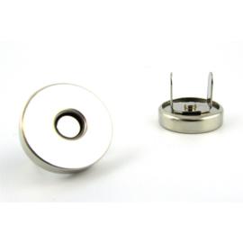 Magneetsluiting XL