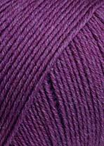 Merino 150 kleur 0466