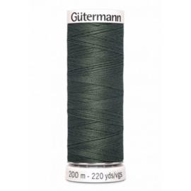 Gütermann Allesnaaigaren kleur 269