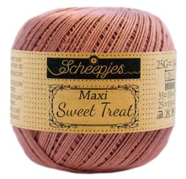 Maxi Sweet Treat 776 Antique Rose