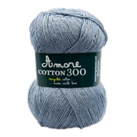Amore Cotton 300 kleur 113