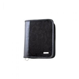 KnitPro Deluxe zwarte ringband voor verwisselbare naalden
