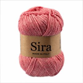 Sira 35
