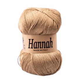 Hannah 18