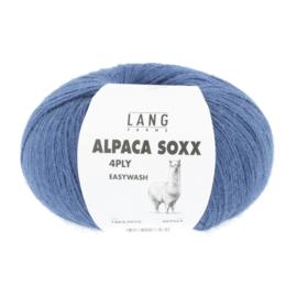 Alpaca Soxx 0010