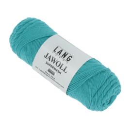 Jawoll 379