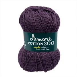 Amore Cotton 300 kleur 126