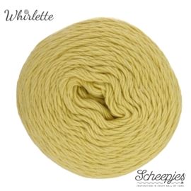 Whirlette 870 Star Fruit