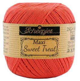 Maxi Sweet Treat 252 Watermelon