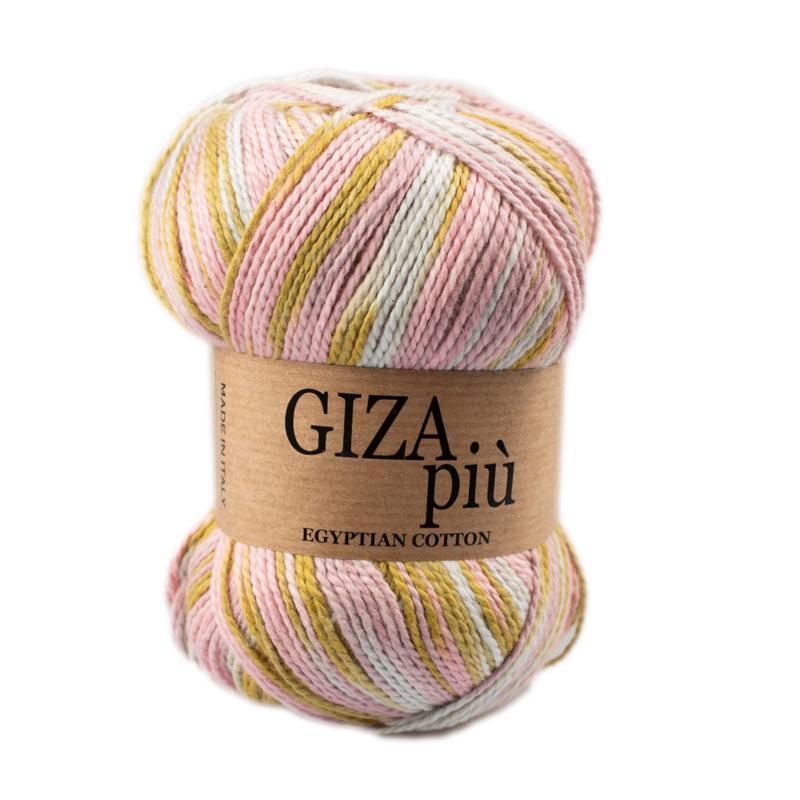 Giza Piu 13