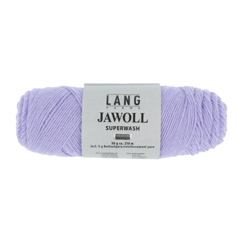 Jawoll 246