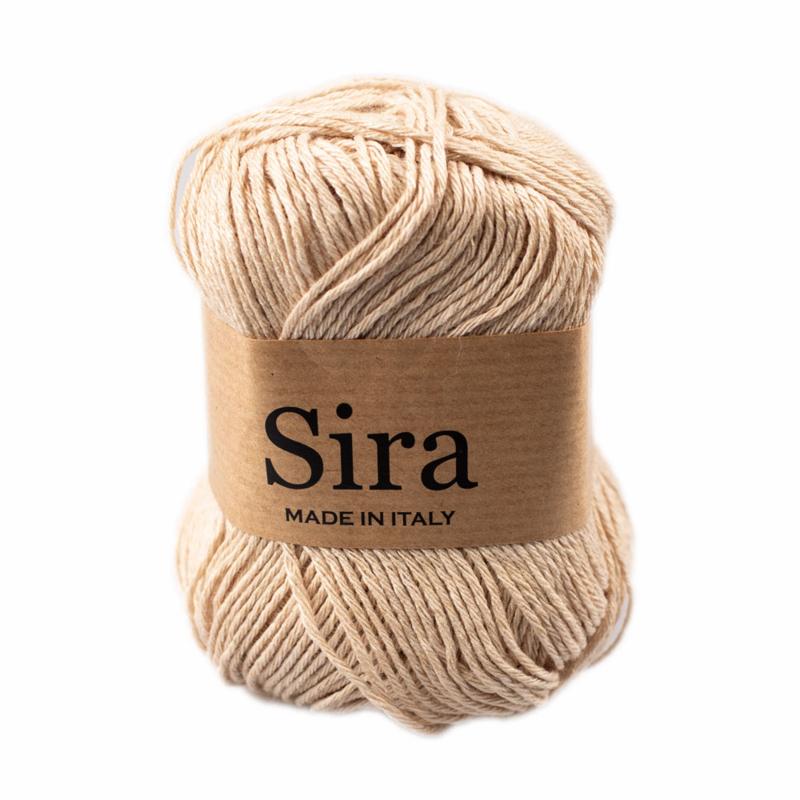 Sira 25