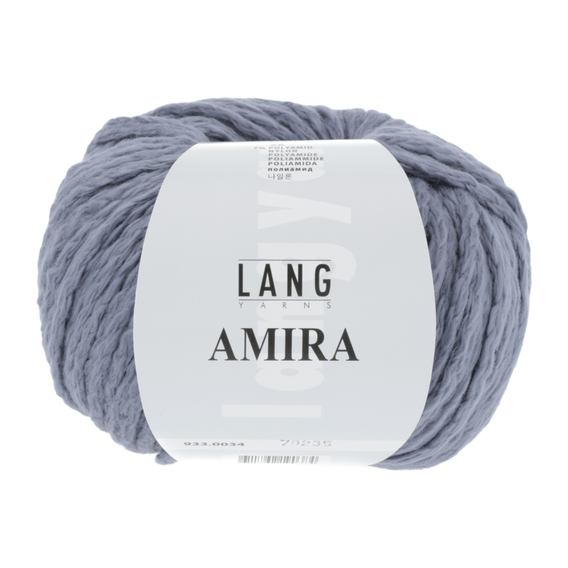 Amira 034