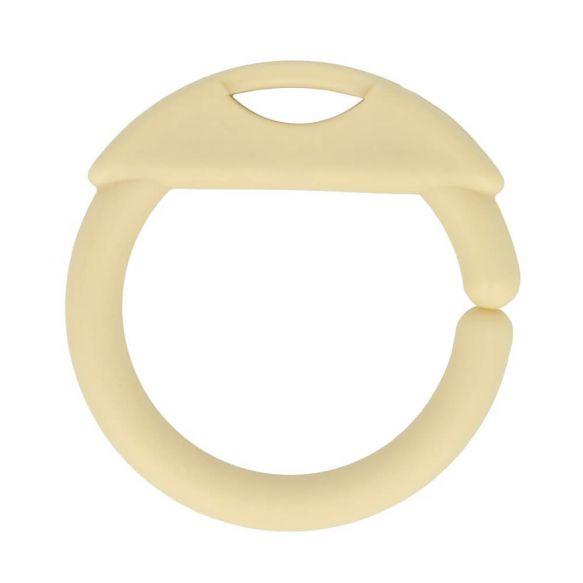 Opry Cosi hangers 60mm