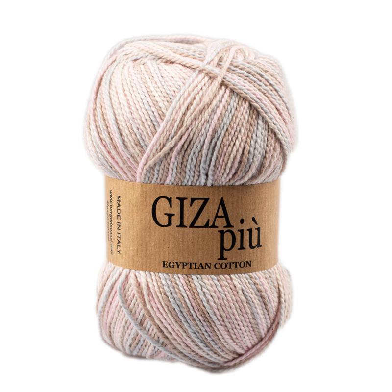 Giza Piu 9