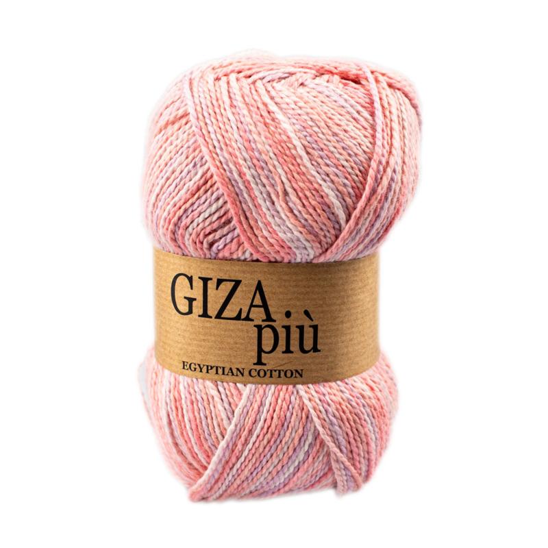 Giza Piu 10