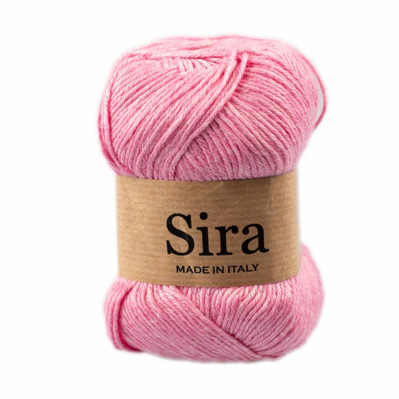 Sira 13