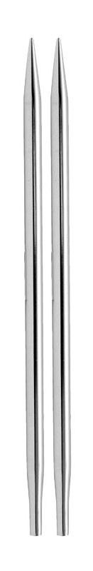 Knit Pro Nova Verwisselbare breipunten 8mm
