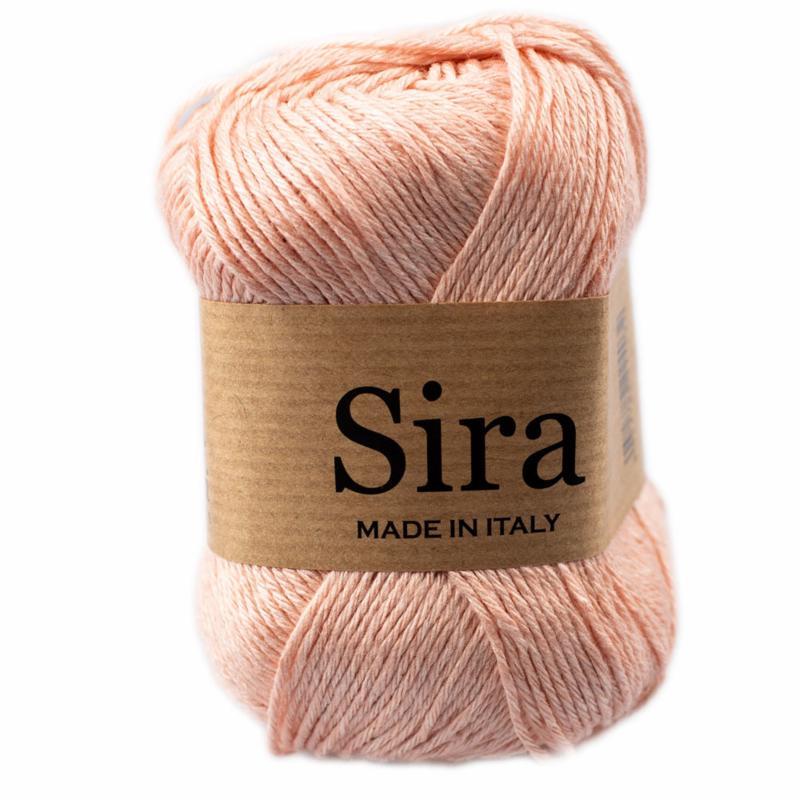 Sira 32