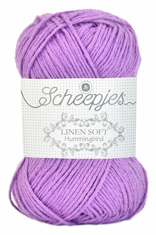 Linen Soft 625